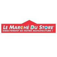 Le Magasin Le Marché Du Store Store à Fabreville