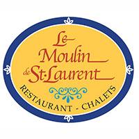 Le Moulin Saint-Laurent - Promotions & Rabais à Saint-Laurent-de-l'Île-d'Orléans