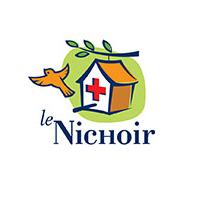 Le Nichoir - Promotions & Rabais à Hudson