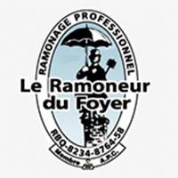 Le Ramoneur Du Foyer - Promotions & Rabais - Ramonage De Cheminées