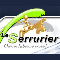 Le Serrurier - Promotions & Rabais - Serruriers