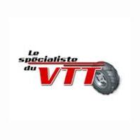 Le Magasin Le Spécialiste Du Vtt Store - VTT Et Motoneige