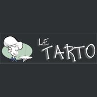 Le Tarto - Promotions & Rabais - Services De Traiteur