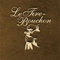 Le Tire-Bouchon - Promotions & Rabais - Cuisine Française