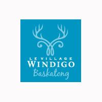 Le Village Windigo - Promotions & Rabais à Ferme-Neuve