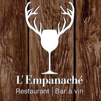 Le Restaurant L&Rsquo;Empanaché - Restaurants Familiaux