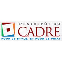 L'entrepôt Du Cadre - Promotions & Rabais - Matériel D'Art
