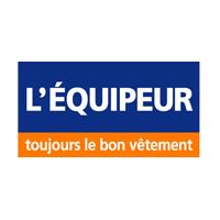 Circulaire L'Équipeur - Flyer - Catalogue - Saint-Eustache
