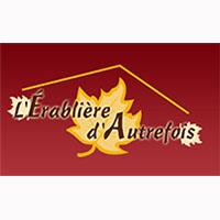 L'érablière D'autrefois - Promotions & Rabais - Cabanes À Sucre