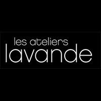 Les Ateliers Lavande - Promotions & Rabais - Produits De Coiffure