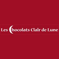 Les Chocolats Clair De Lune - Promotions & Rabais - Bars Laitier