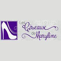 Les Ciseaux De Maryline - Promotions & Rabais - Salons De Coiffure