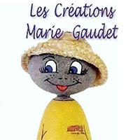 Les Créations Marie Gaudet - Promotions & Rabais - Boutiques Et Galeries D'Art