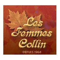 Les Femmes Collin - Promotions & Rabais - Cabanes À Sucre