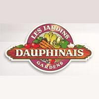Les Jardins Dauphinais - Promotions & Rabais - Fruiteries