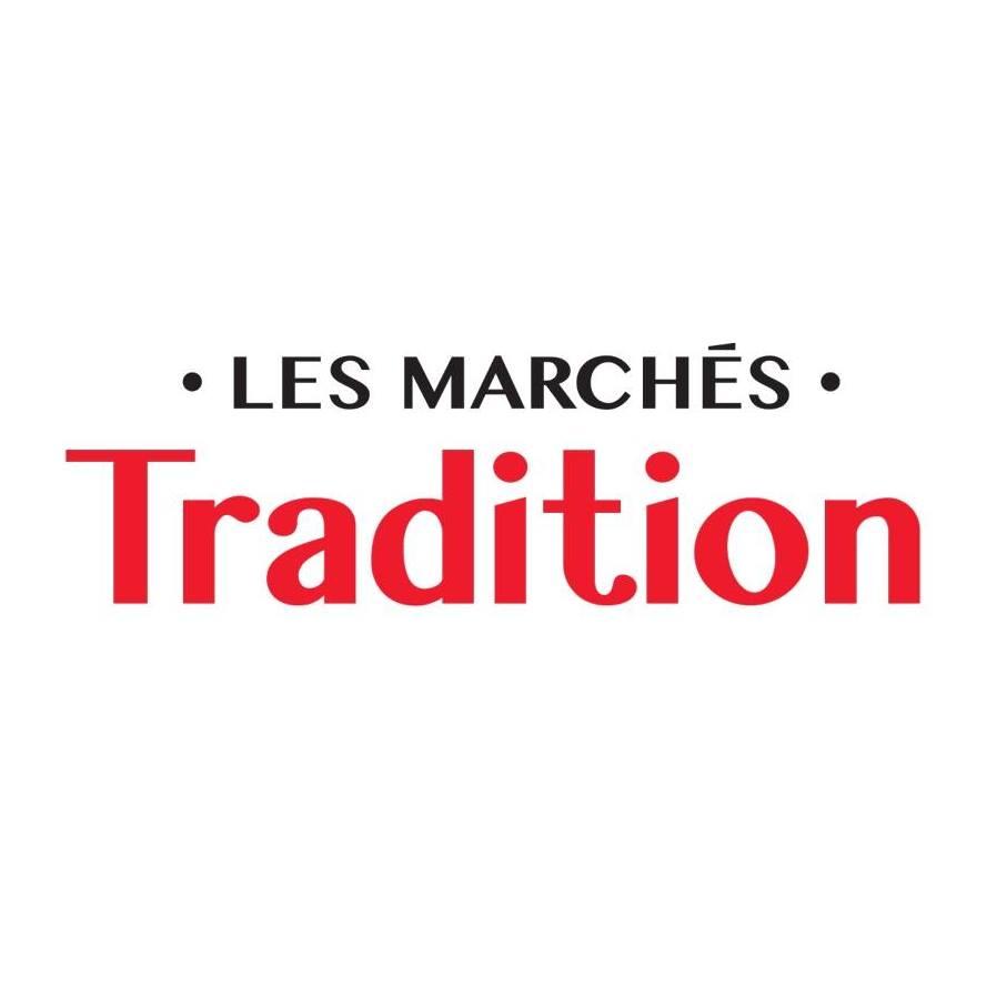 Circulaire Les Marchés Tradition Circulaire - Catalogue - Flyer