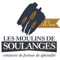 Les Moulins De Soulanges - Promotions & Rabais à Saint-Polycarpe