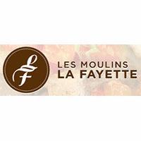 Les Moulins La Fayette - Promotions & Rabais à L'Île-Perrot