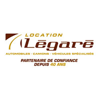 Location Légaré - Promotions & Rabais - Location D'Autos