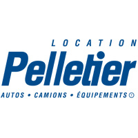Location Pelletier - Promotions & Rabais - Location D'Autos