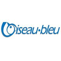 L'oiseau Bleu - Promotions & Rabais - Matériel D'Art