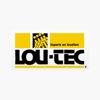 Lou-Tec - Promotions & Rabais à Fort-Coulonge