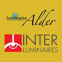 Le Magasin Luminaire Alder Store - Luminaire