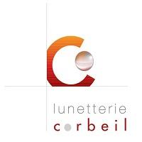 Lunetterie Corbeil - Promotions & Rabais - Lunettes De Sécurité