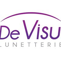 Lunetterie De Visu - Promotions & Rabais - Opticiens