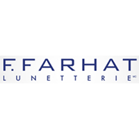 Lunetterie F.farhat - Promotions & Rabais - Verres De Contact