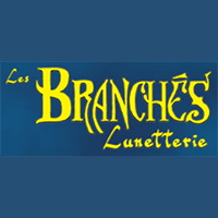 Lunetterie Les Branchés - Promotions & Rabais - Montures Ophtalmiques