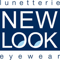 Lunetterie New Look - Promotions & Rabais - Verres De Contact