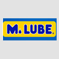 M. Lube - Promotions & Rabais - Antirouille