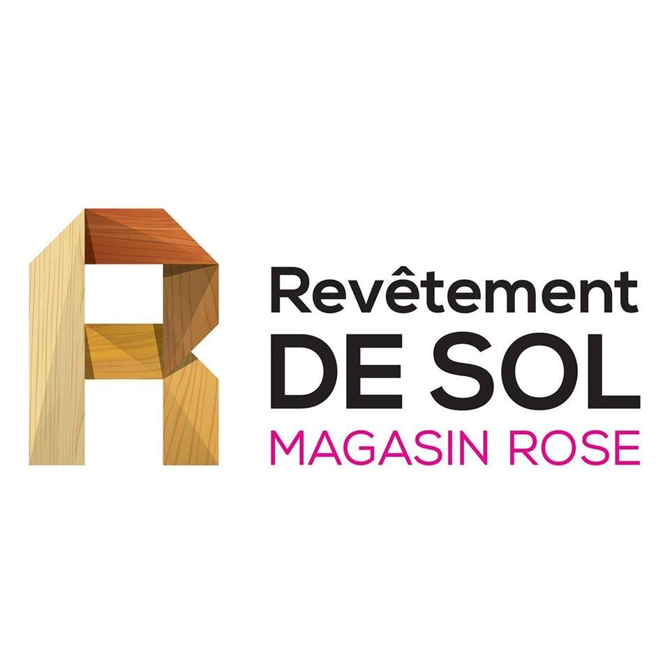 Magasin Rose - Promotions & Rabais à Notre-Dame-Des-Prairies