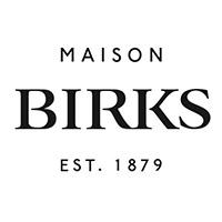 Maison Birks - Promotions & Rabais - Argent