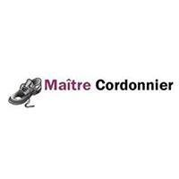 Le Magasin Maitre Cordonnier Store - Cordonnerie