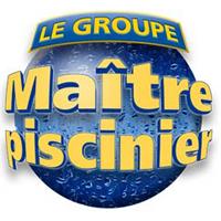 Le Magasin Maître Piscinier Store - Piscines & SPAs