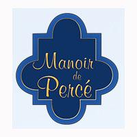 Manoir De Percé - Promotions & Rabais à Percé