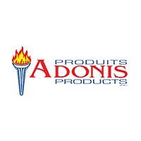 Circulaire Marché Adonis Circulaire - Catalogue - Flyer - Épiceries Orientales