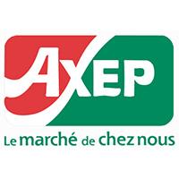 Circulaire Marché Axep Circulaire - Catalogue - Flyer - Sorel-Tracy