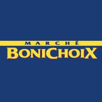 Circulaire Marché Bonichoix Circulaire - Catalogue - Flyer - Saint-Ludger