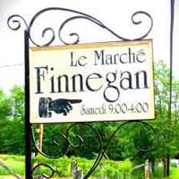 Marché Finnegan's Market - Promotions & Rabais à Hudson