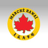 Marché Hawai - Promotions & Rabais - Épiceries Asiatiques