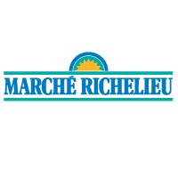 Circulaire Marché Richelieu Circulaire - Catalogue - Flyer - Sainte-Perpétue