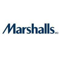 Le Magasin Marshalls Store - Chaussures Bébé