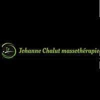 Massothérapie Johanne Chalut - Promotions & Rabais à Saint-Hippolyte