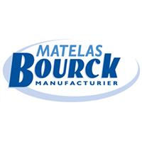 Matelas Bourck - Promotions & Rabais - Lits Ajustables