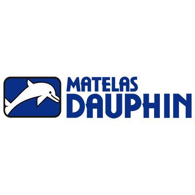 Matelas Dauphin - Promotions & Rabais à Scott