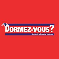Circulaire Matelas Dormez Vous Circulaire - Catalogue - Flyer - Pierrefonds-roxboro