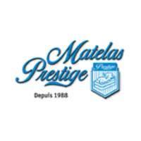 Matelas Prestige - Promotions & Rabais - Lits Ajustables